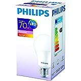 Philips 929001365587 Normal Duylu Led Ampul, E27, 10.5-70 W, 1 Parça
