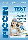 Piccin Test