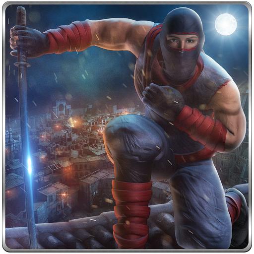 Amazon.com: Ninja Revenge Prison Escape Survival Simulator ...
