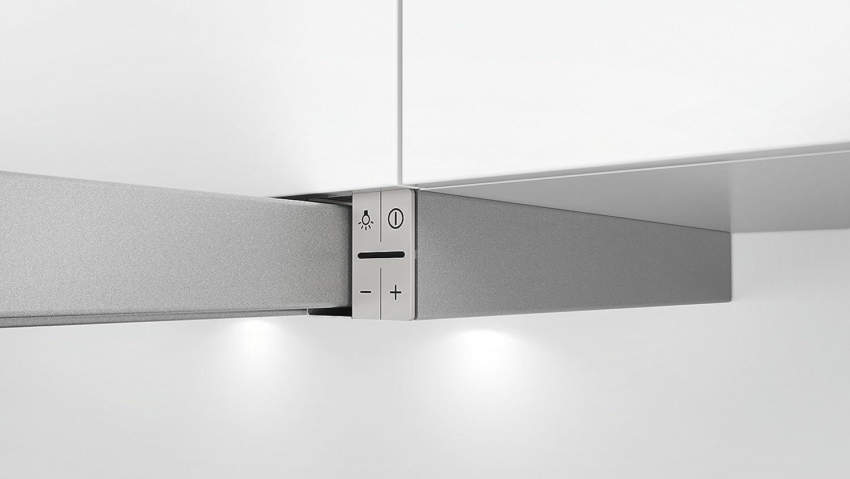 Bosch Kühlschrank Lampe Geht Nicht Aus : Bosch dunstabzugshaube birne wechseln: lampe dunstabzugshaube