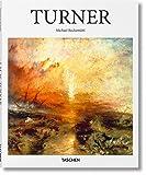 Turner (Basic Art 2.0)