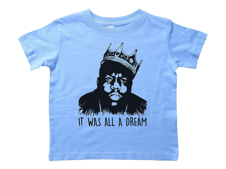 78272ab5b Bigfoot Sasquatch Riding Dinosaur T rex T shirt Funny Gifts Lique Bigfoot  Baby