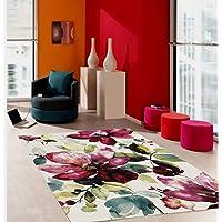 Merinos Palet PT008-60 Çiçekli