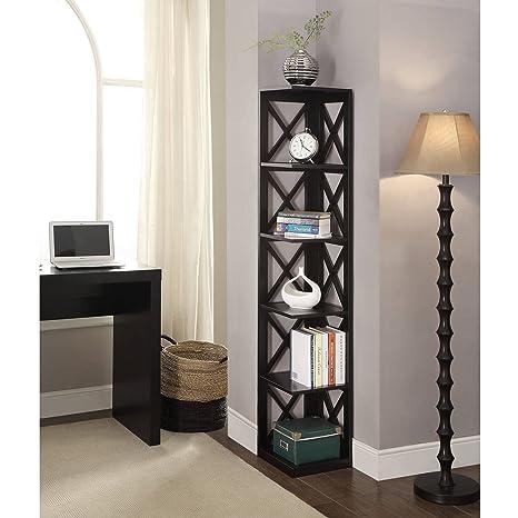 Amazon.com: Cosmic muebles oficina en casa salón recámara ...