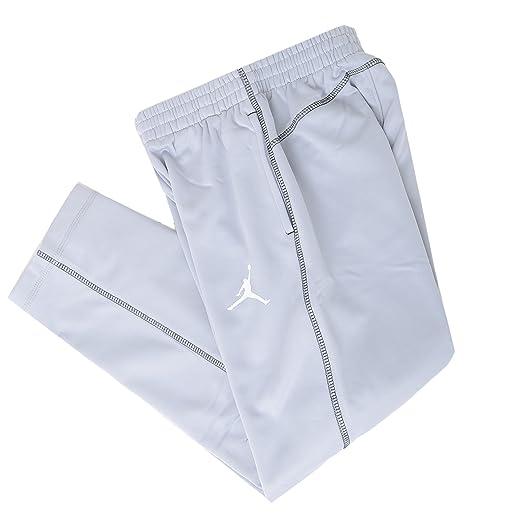 801731a39b4800 Amazon.com  Jordan Big Boys Therma Fit Track Pants  Sports   Outdoors