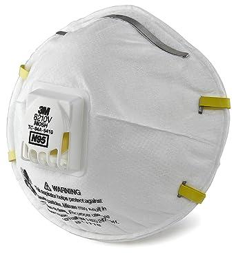 mundschutz maske 3m n95