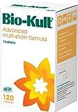 Bio-Kult Advanced Multi-Strain Formula - 120 Capsules