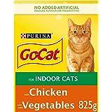 Go-Cat per Gatti, per Cibo per Gatti