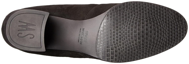 84ed546b0f6 Amazon.com  Stuart Weitzman Women s TIELAND Over The Knee Boot  Shoes