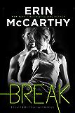 Break: A South Beach Bodyguard Book (South Beach Bodyguards 2)