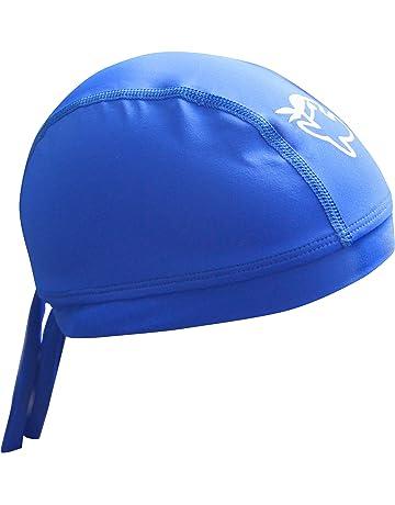 Chapeaux et casquettes de protection anti-UV fille   Amazon.fr bd1d9e6db4f