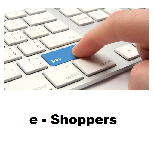 e Shoppers - Shopping Bay Online