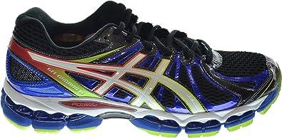 ASICS Gel-Nimbus 15 Men's Running Shoes