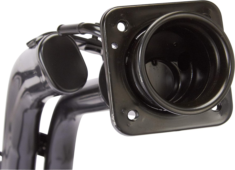 Spectra Premium FN712 Fuel Tank Filler Neck