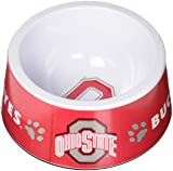 Pets First Collegiate Ohio State University