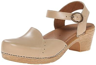 20182017 Sandals Dansko Womens Maisie Dress Sandal Best Deals