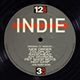 12 Inch Dance:Indie