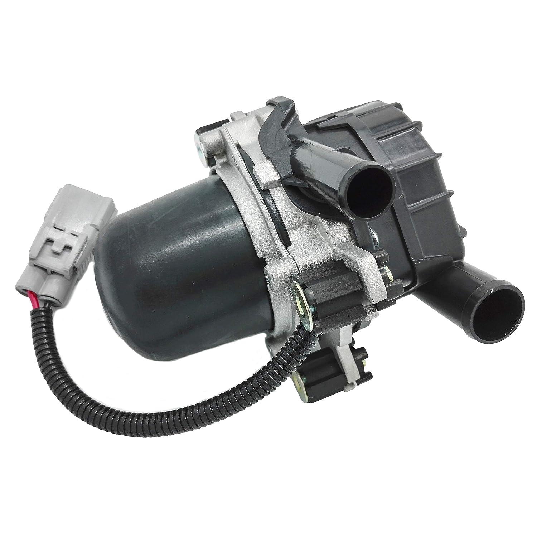 OKAY MOTOR Secondary Air Pump for Toyota Tundra Sequoia 4Runner Land Cruiser Lexus 4.7L V8