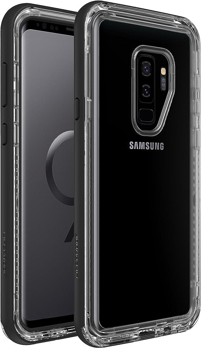 LifeProof Next - Funda anti caídas y anti polvo para Samsung ...