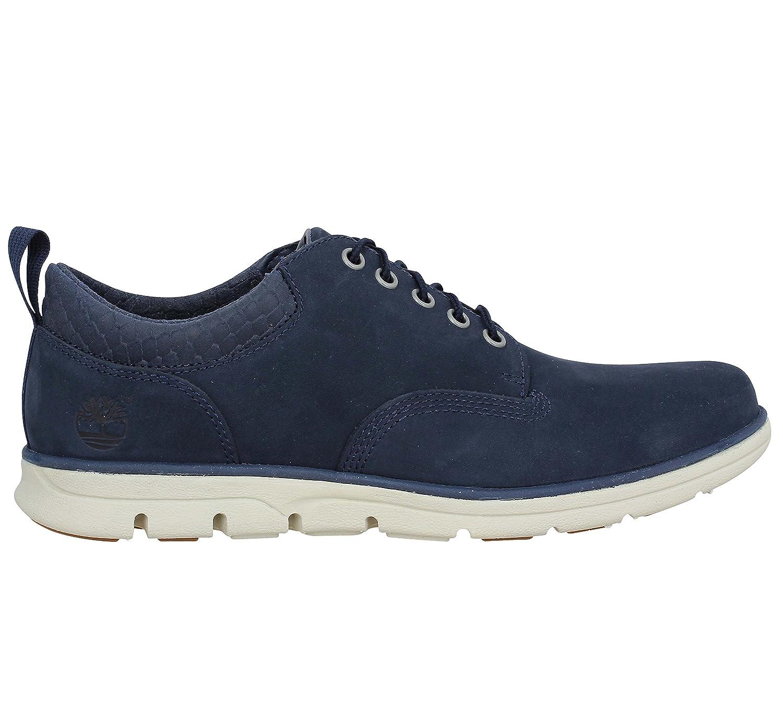 Timberland bradstreet Black Us t 5 Eye Ox A1i7b Size 5 9 Shoes rrwq5FR