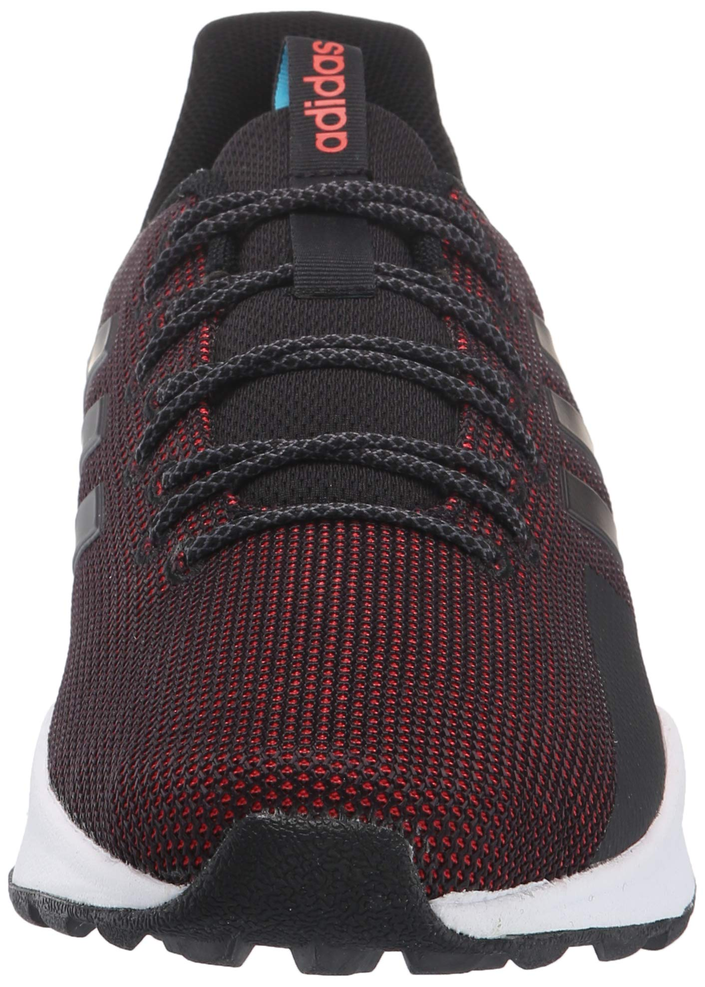 new product f45dd 95d2e adidas Mens Questar Trail Running Shoe