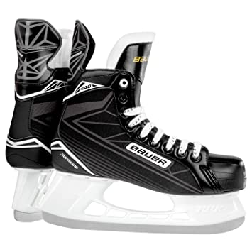 ab0dc39452b Bauer Supreme Children s 140 Youth Ice Hockey Skates