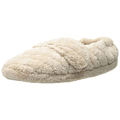 Amazon.com | Acorn Women's Spa Wrap Slipper | Slippers