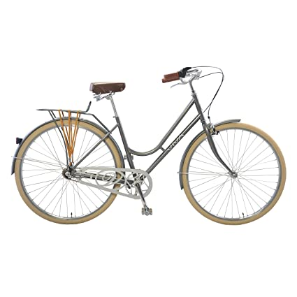 Amazon.com   Viva Dolce City Cruiser Bicycle 7af3bb8cea