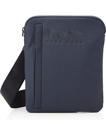c26ec93cf1 Men's Handbags & Shoulder Bags | Amazon.co.uk