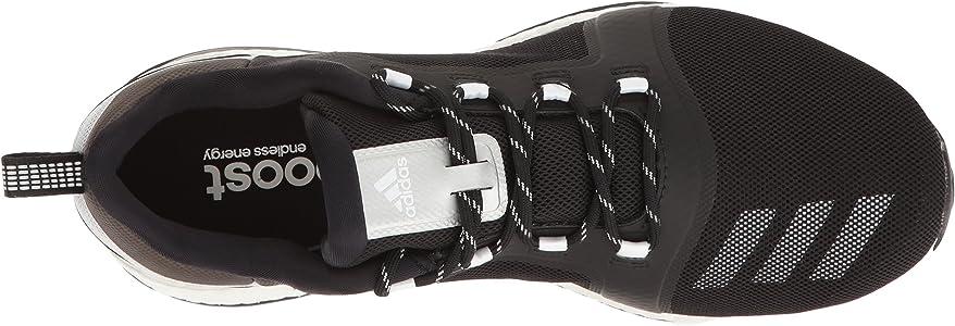 adidas Sport Performance Pure Boost X Tr 2 Collegiate Navy