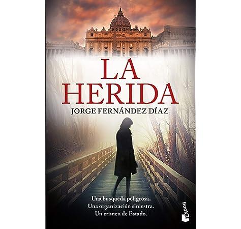 El puñal (Áncora & Delfin): Amazon.es: Fernández Díaz, Jorge: Libros