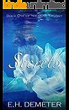 Secrets (The Rune Trilogy Book 1)