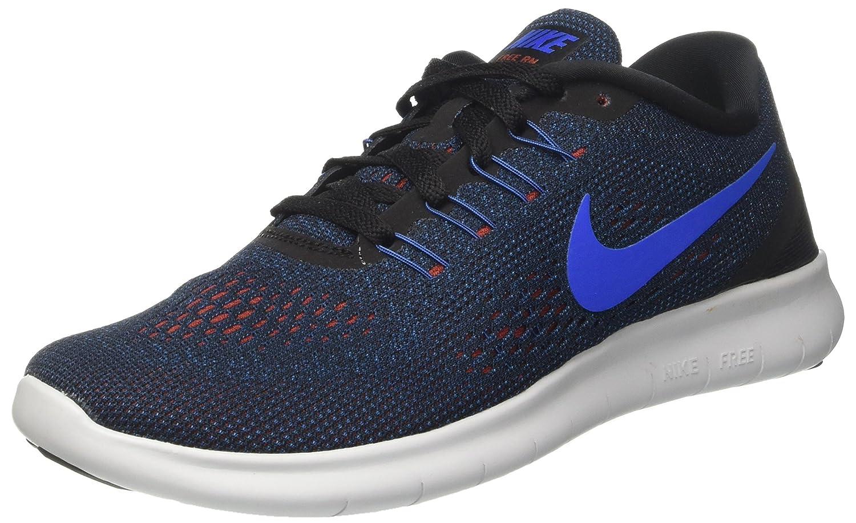 Men/Women Nike Men's Free Rn B01H2O16B8 Running Comfortable feeling feeling feeling Clearance British temperament 0e162e
