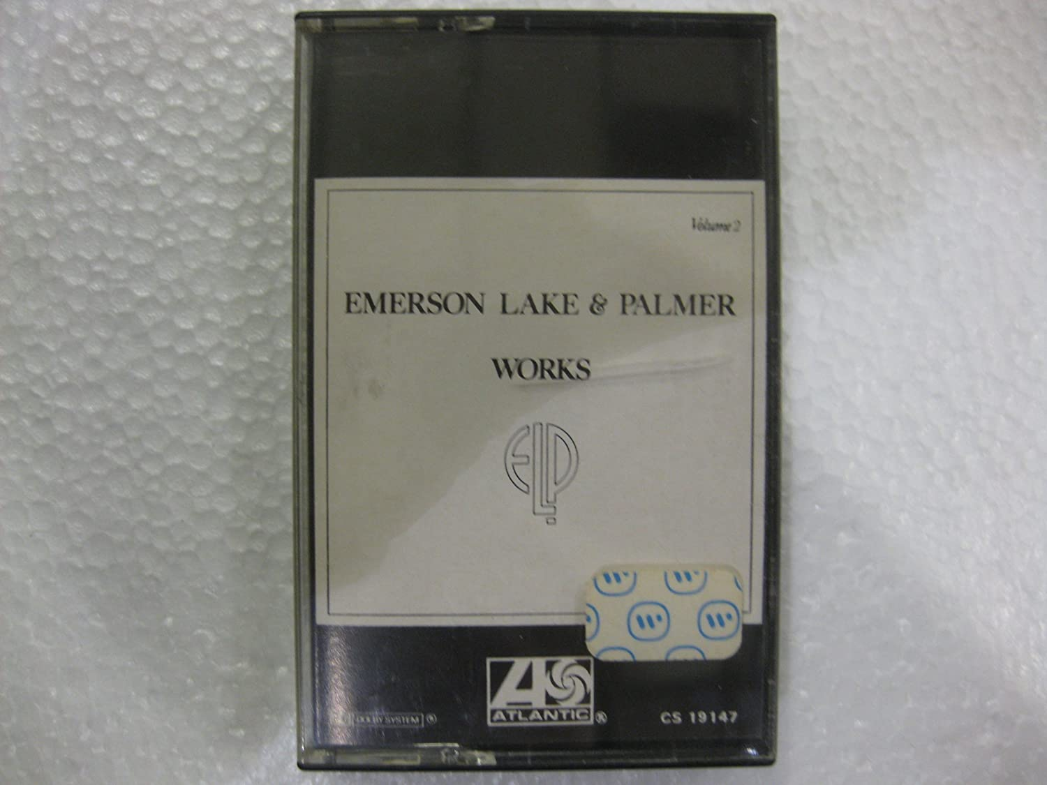 Works - 1 Vol Fixed price Super Special SALE held for sale