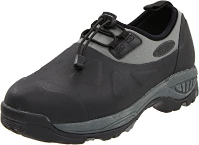 MuckBoots Men's Excursion Low Hunting Shoe