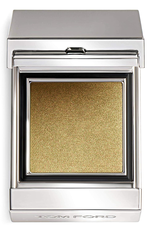 Shadow Extreme Eye Shadow/ 0.04 oz. Gold