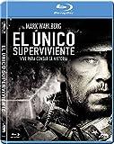 El Único Superviviente Blu-Ray [Blu-ray]