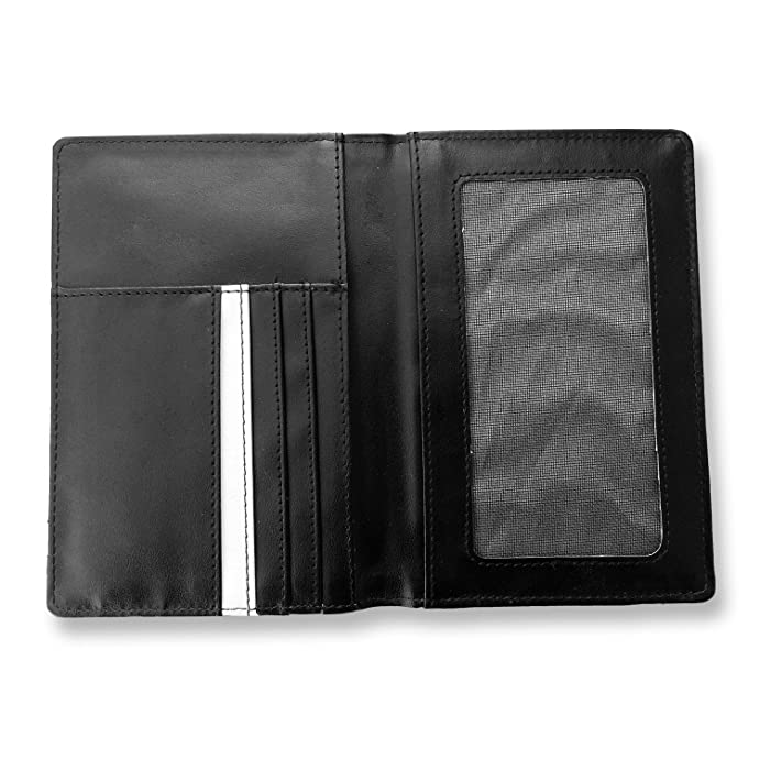 Amazon.com | RFID Passport Holder I Love Alicante, Cover Case / Wallet - Neonblond | Passport Wallets