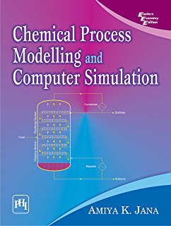 Introduction to numerical methods in chemical engineering ebook chemical process modelling and computer simulation fandeluxe Choice Image