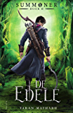 De edele (Summoner Book 2)