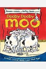 Dooby Dooby Moo Kindle Edition