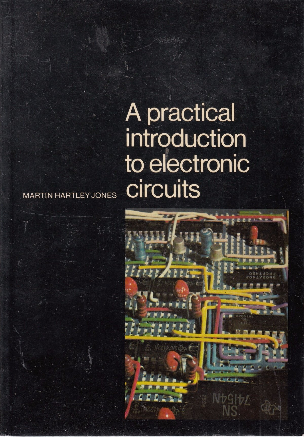 introduction to electronic circuits electricity site direct tv system diagram basic direct tv wiring diagram
