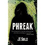 Phreak
