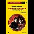 Sherlock Holmes - La Regola del Nove (Il Giallo Mondadori Sherlock)