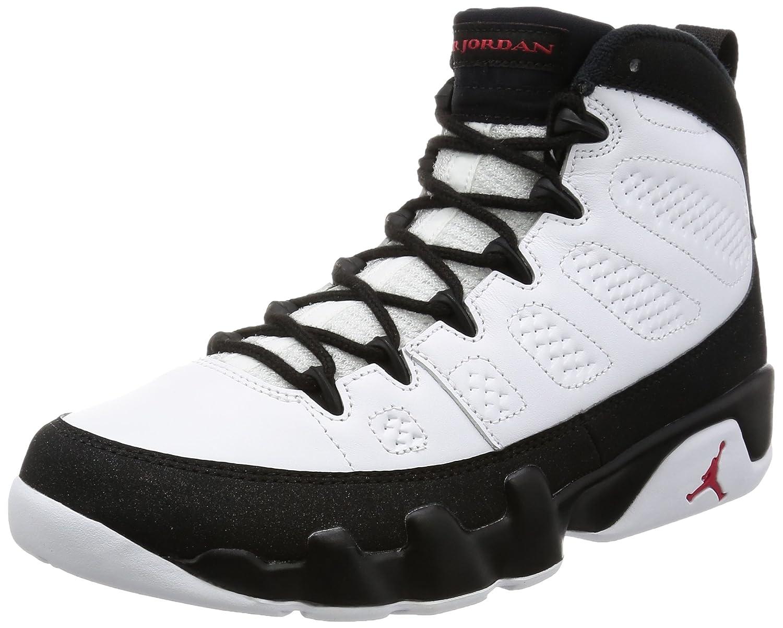 Air Jordan 9 Retro – 302370 112