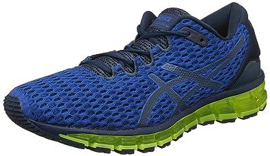 Gel-Quantum 360 Shift MX Running Shoes