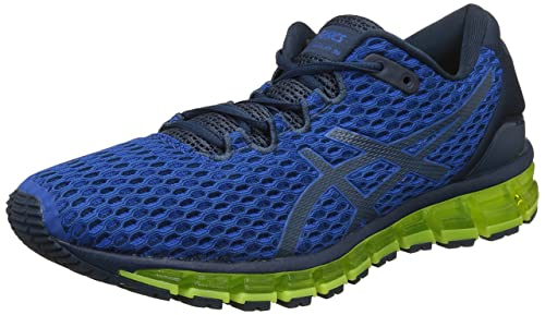 the latest 1a36f 10e79 Asics Chaussures Gel-Quantum 360 shift MX: Amazon.co.uk ...