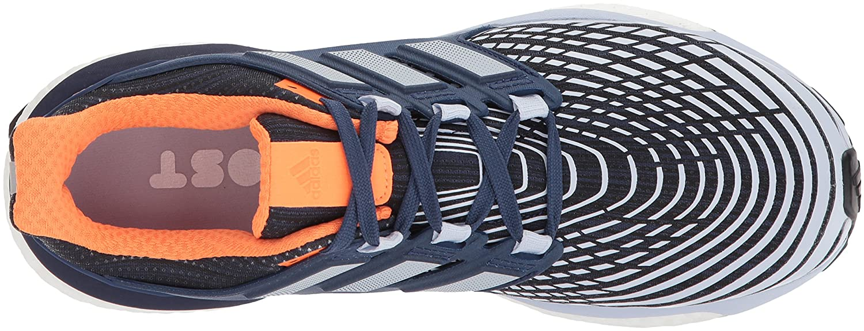adidas Energy Energy adidas Boost Shoe Women's Running B0725Q6ZP7 Running ad8043