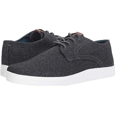 Ben Sherman Men's Payton Oxford: Shoes