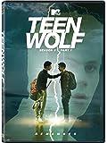 Teen Wolf: Season 6 / Part 1